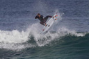 Title: Matt Frontside Air Surfer: Wilkinson, Matt Type: Action