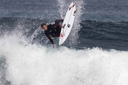 Title: Wilko Flying Surfer: Wilkinson, Matt Type: Action