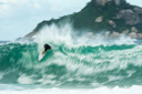 Title: Wilko Speed Blur Hit Surfer: Wilkinson, Matt Type: Action
