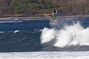 Title: Lee Frontside Air Surfer: Wilson, Lee Type: Action