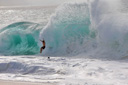 Title: Keiki Wipeout Photo Of: stock Type: Wipeouts