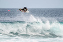 Title: Yadin Alley Oop Surfer: Nicol, Yadin Type: Action