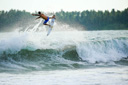 Title: Zeke Backside Boost Surfer: Lau, Ezekiel Type: Action